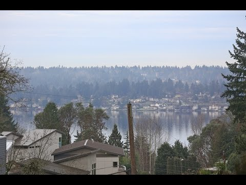Holmes Point View Home | JanusGroup at RE/MAX Integrity | Real Estate Marketing + Management