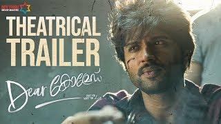 dear-comrade-malayalam-theatrical-trailer-vijay-deverakonda-rashmika-mandanna-bharat-kamma