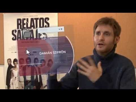 Directores  Damián Szifrón