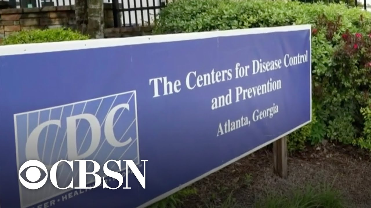 How Companies Can Avoid A Crisis Created By CDC's New Mask ...