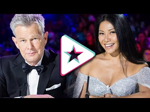 5 INCREDIBLE MUST WATCH AUDITIONS ON GOT TALENT!