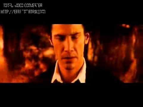 Прохождение Constantine [Константин: Повелитель Тьмы] #3из YouTube · Длительность: 27 мин39 с  · Просмотры: более 2000 · отправлено: 23.01.2015 · кем отправлено: Holesimuschannel