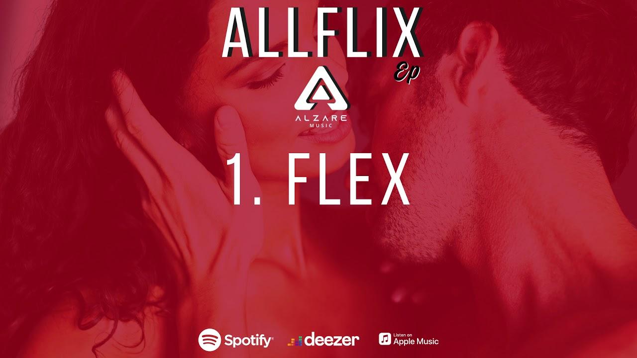 Allflix