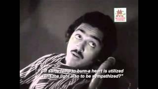 Kamban aemaandhan - Nizhal nijamagiradhu - rekhs subtitlist - # 14