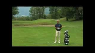 Momenti di golf 2014 - parte 1