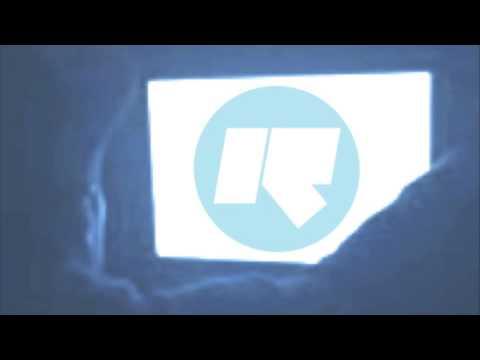Filter Dread and Luke Benjamin - Goddess (Rinse FM Rip)