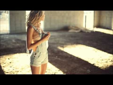 Lissie - Everywhere I Go (Julius Abel Remix)