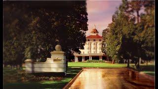Retreat to Pinehurst for 125 Years of Legendary Stories