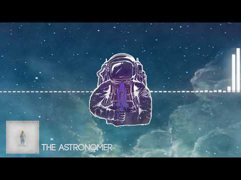 DJ Baker - The Astronomer