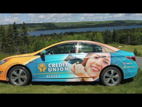 Sydney Credit Union Community Partnerships - Breakfast for Kids Golf Tournament Fundraiser