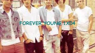 Forever Young 1X04 ITA Fanfiction
