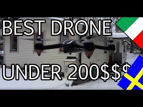 Top 5 Drones you should buyиз YouTube · Длительность: 11 мин10 с