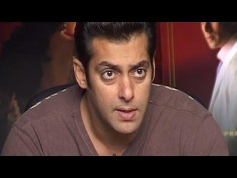 Main Tera Hero Actor - Varun Dhawan : Salman Khan donated 50,000/- | Genextrasss