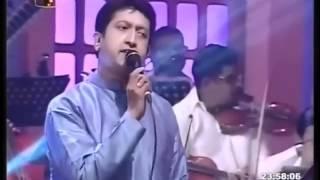 dehadara wilikun surath palejayantha rathnayake