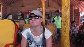 Северное Гоа, Индия 3.12 - 14.12.2015(, 2015-12-26T03:10:22.000Z)
