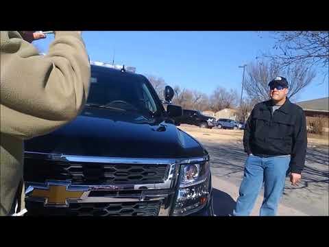 Wichita, Ks  Police Dept URGENT ATTENTION NEEDED