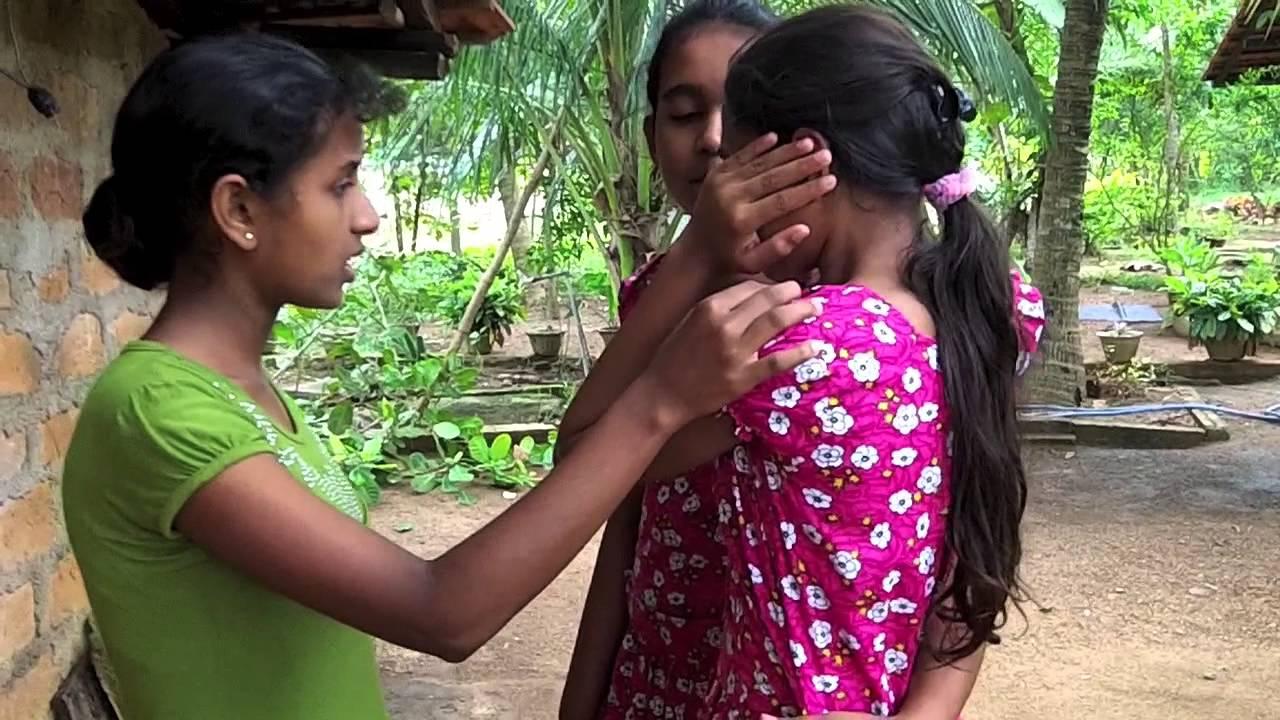 Srilanka suku puoli videoLudacris iso kalu