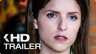 A SIMPLE FAVOR Trailer (2018)
