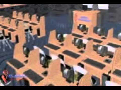 Laboratorium Bahasa Multimedia sistem Base Software wired