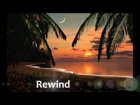Rewind Rascal Flatts Lyrics