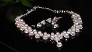 Свадебный клип Петр и Елена