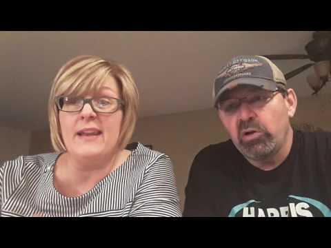 Full-Time RV product review Pizzazz Plus