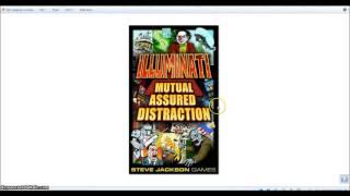MARKSVILLE, La.Police Possession Killing of Small Boy. Illuminati Freemason Symbolism