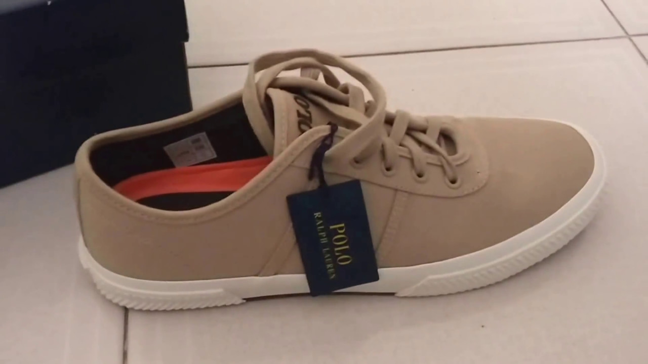 polo ralph lauren shoes photos hd 2017 videos