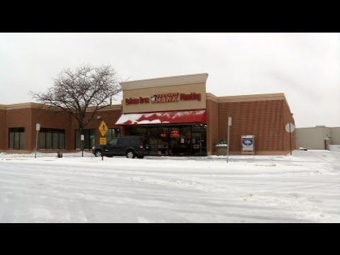 hardware-helper:-retiree-gives-maple-grove-store-a-lift