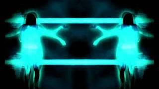 Дискотека Авария - Отцы Remix / Diskoteka Avarija - Otcy Remix