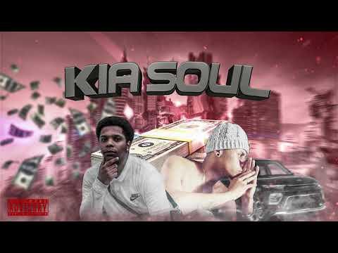 $M1TH Ft. Tion - Kia Soul ( Prod. Macarte )
