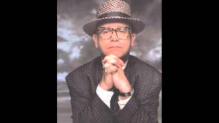 17. Mona Lisas And Mad Hatters (Parts 1 & 2) (Elton John-Live In Auburn Hills: 10/13/1988)