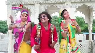 kori kori matki me pani tapke 2016 new d j  song   YouTube