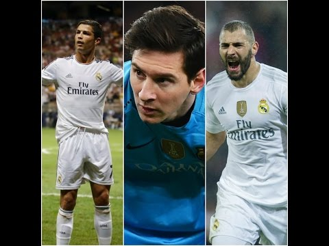 MESSI NEW CONTRACT DETAILS!!! RONALDO BEING CONVINCED TO LEAVE MADRID!!!DORTMUND SIGN THE NEW IBRA!!