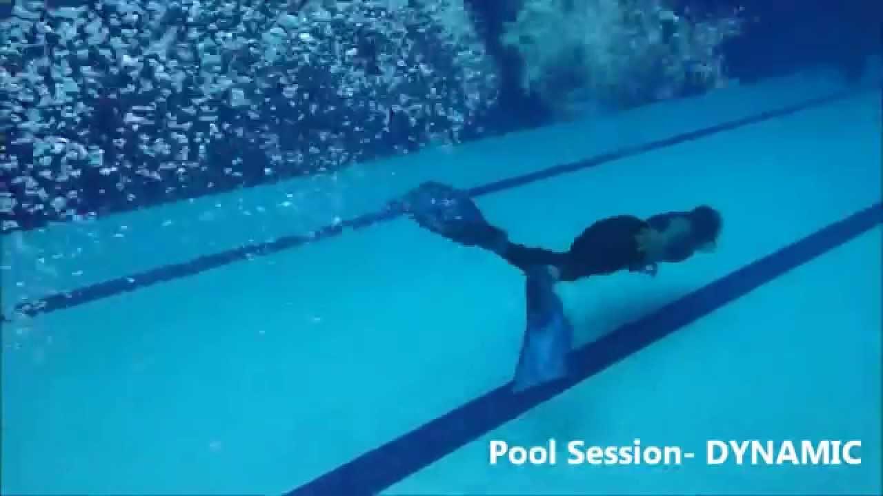 Divher Aida International Freediving Course In Malaysia 1 2012 Youtube