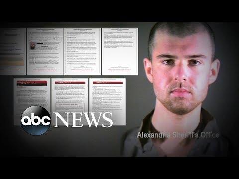'American Taliban' prisoner going free