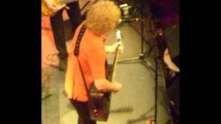 164  Ian Hunter   Ta Shunka Witco Crazy Horse 2012 with lyrics