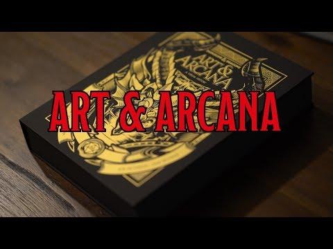 dungeons-&-dragons:-art-&-arcana