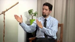 07/08 La Primera Obra - Oscar Sande - El Alfarero