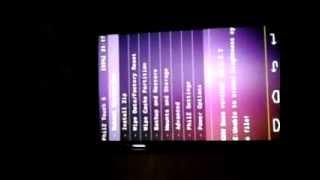Root Y Recovery Samsung Galaxy S3 Mini GT-I8200L 100% Efectivo y Fácil