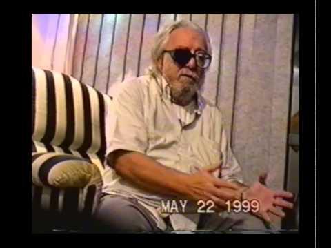 Roberto Freire parte 4/7.wmv