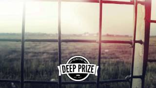 Tamala - Him (DJ Mitsu the Beats Remix)