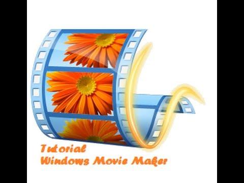 Tutorial Windows Movie Maker Per Windows 7