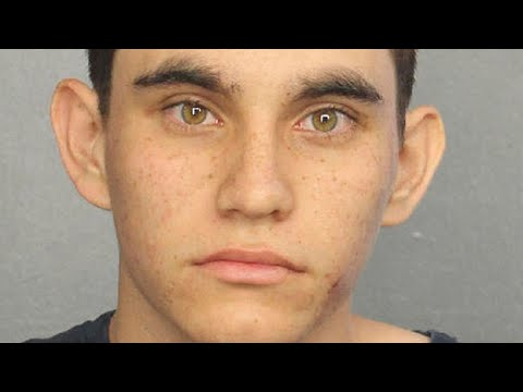 Who is Nikolas Cruz and What Could Have Caused Him to Kill?