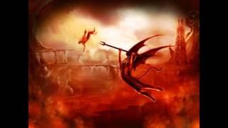 EXORCISMO 5 del 4 de 1978 demonio humano declaraciones de un sacerdote condenado al Infierno