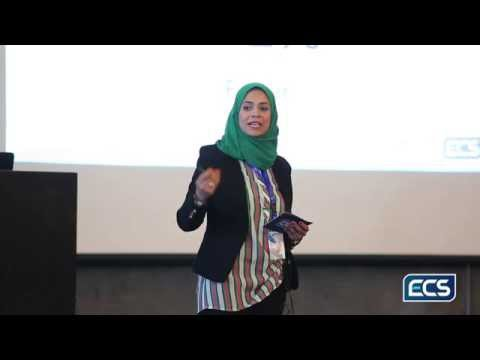 SuccessFactors HR Info Day Event Cairo 2015 - El Ezaby Success Story