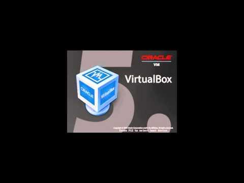 Dial Debian based Net install for Allstarlink
