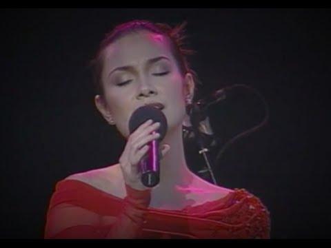 Lea Salonga - Someone to Watch Over Me