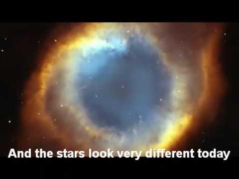 DeafboyOne Space Oddity Subtitles