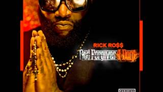 Rick Ross Ft. Meek Mill - So Sophisticated